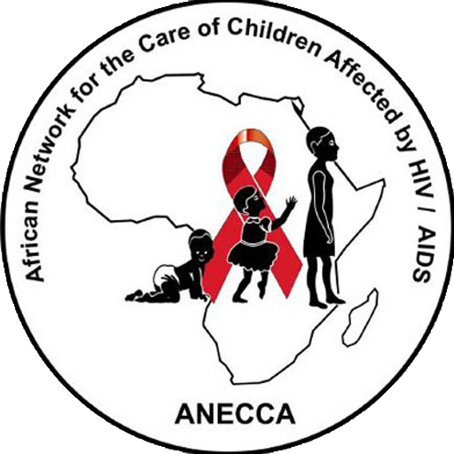 African Network for Care of Children Affected by HIV/AIDS